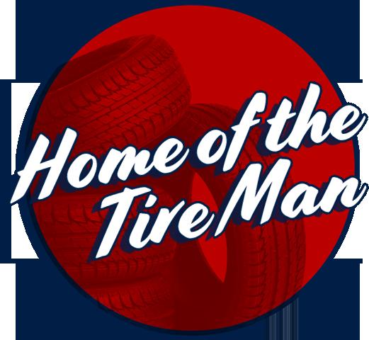 Kenny Knox Tire Center Tires Wheels Auto Repair In Valley Al